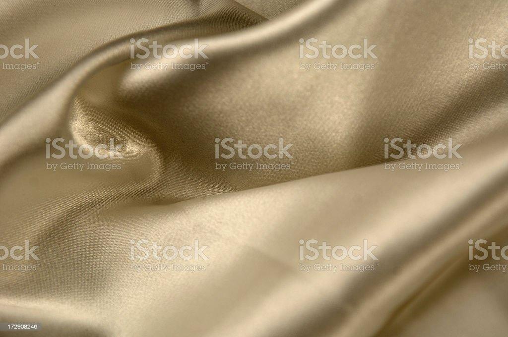 satin fabric series stock photo