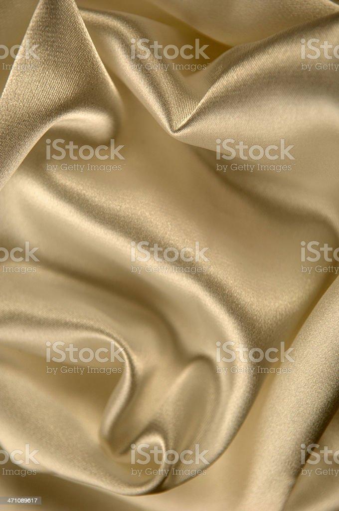 satin fabric series royalty-free stock photo
