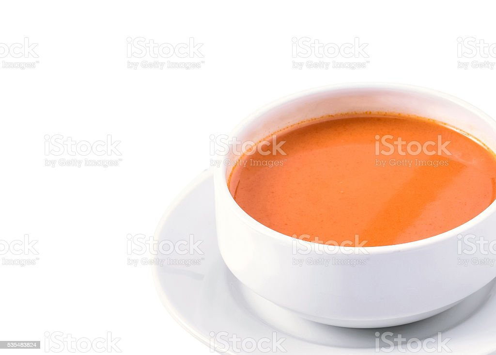 sauce stock photo