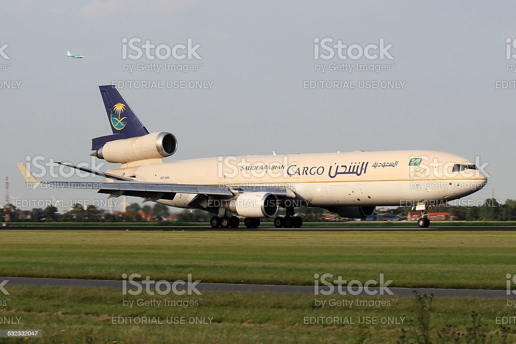 Saudia stock photo