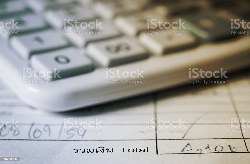 Save money and finance for banking concept stock photo