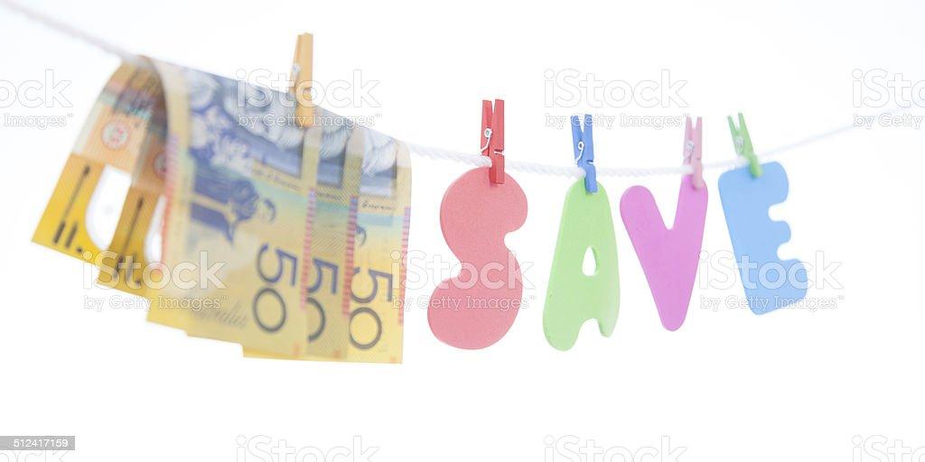 Save stock photo