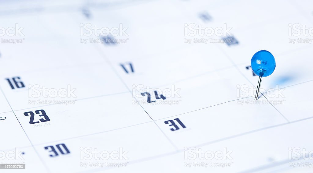 save the date royalty-free stock photo