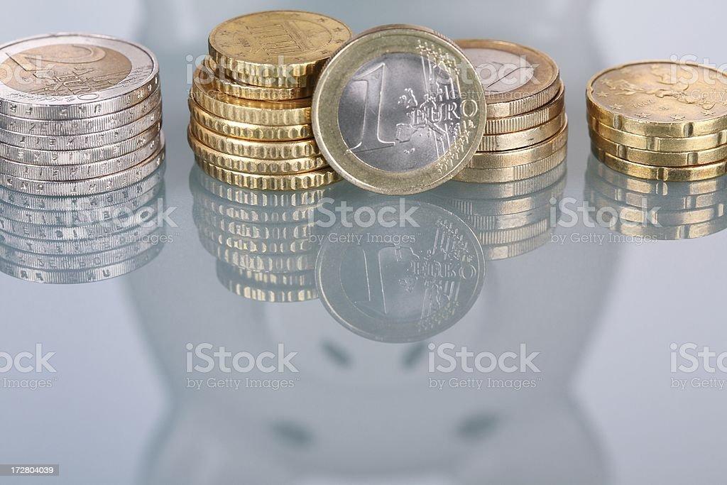 Save your Money stock photo