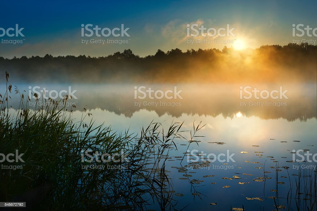 Sawinda sunrise  5a stock photo