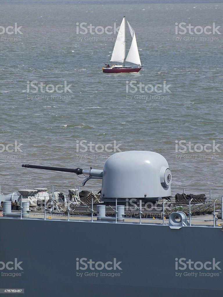 schiff stock photo