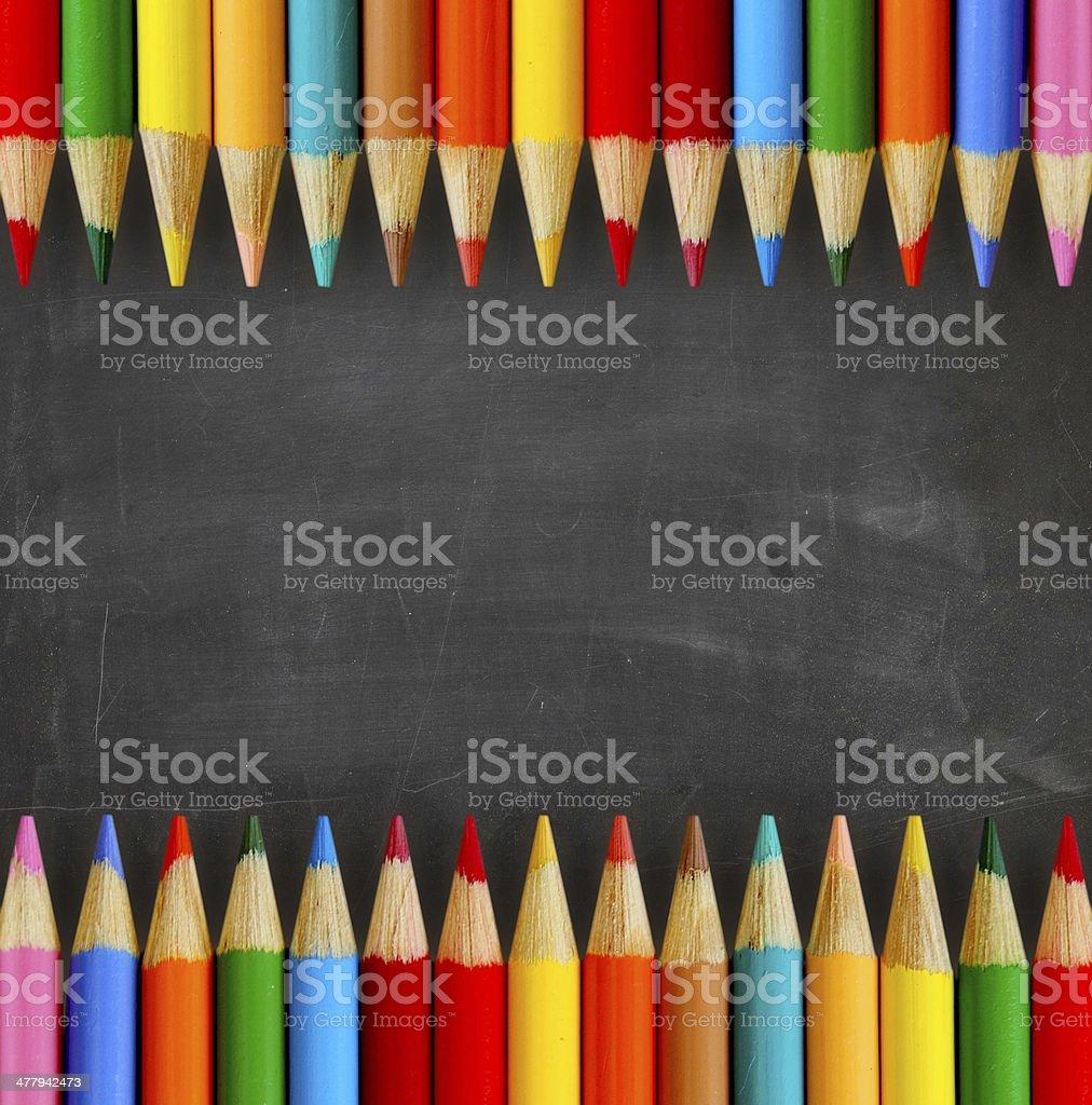 school background royalty-free stock photo