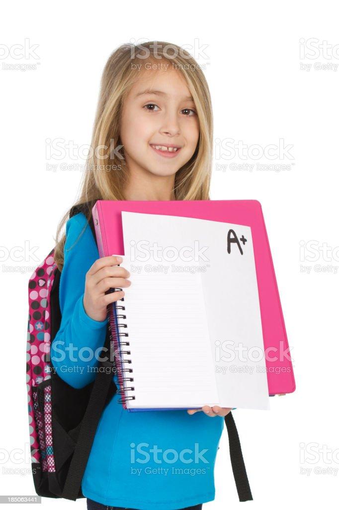 school concept royalty-free stock photo
