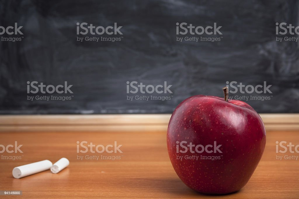 school concept royalty-free stock photo