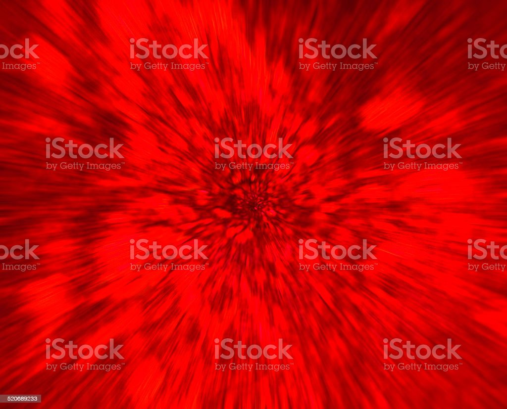 science fiction art abstract background stock photo