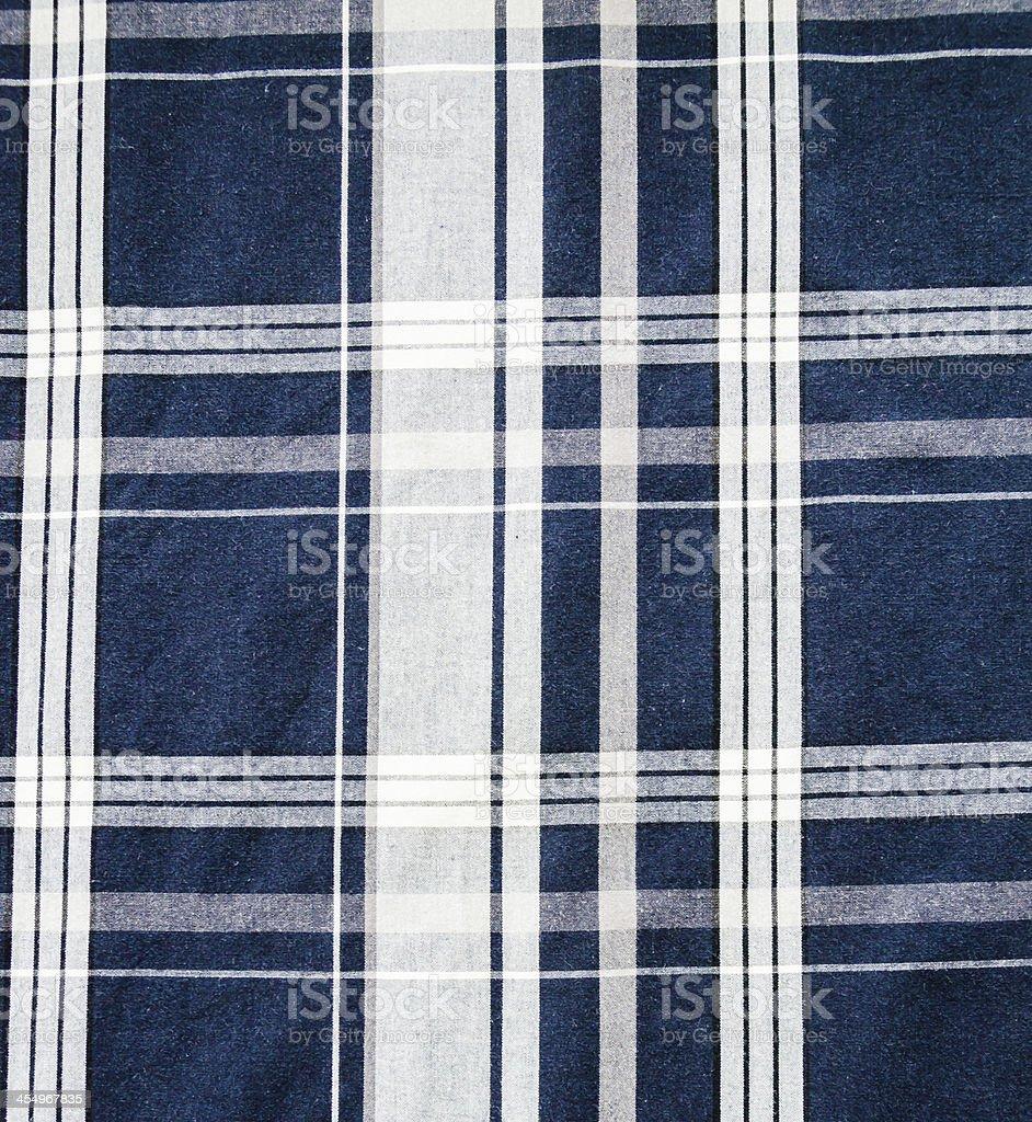 Scotch texture royalty-free stock photo