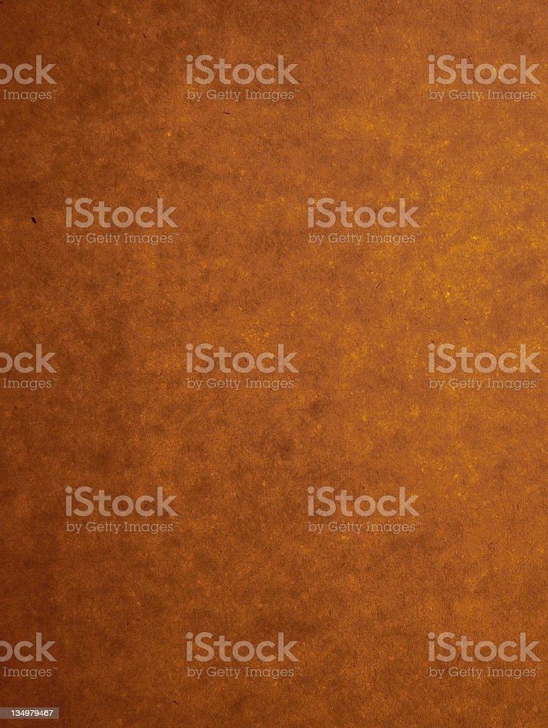 scrap paper stock photo