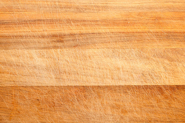 cutting board wallpaper on - photo #17