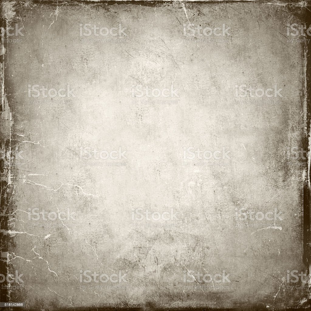 Scratched texture background stock photo