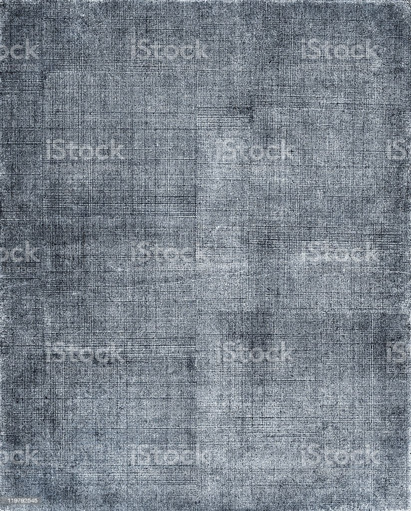Screen Pattern Background royalty-free stock photo