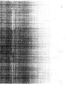 Screen Print Texture