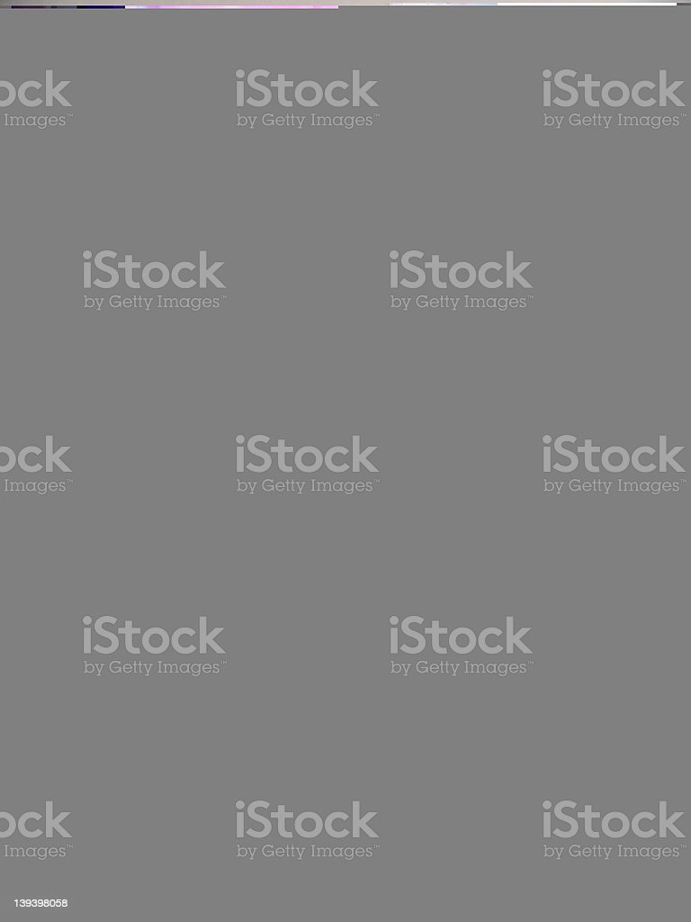 Screw Base royalty-free stock photo