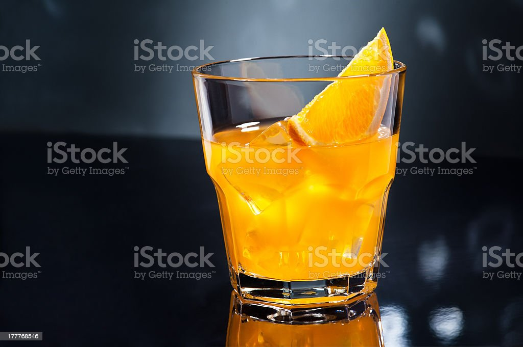screw driver stock photo