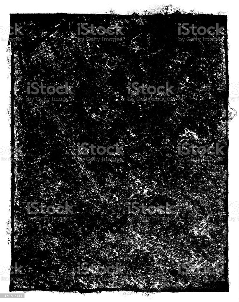 scribbled background royalty-free stock photo