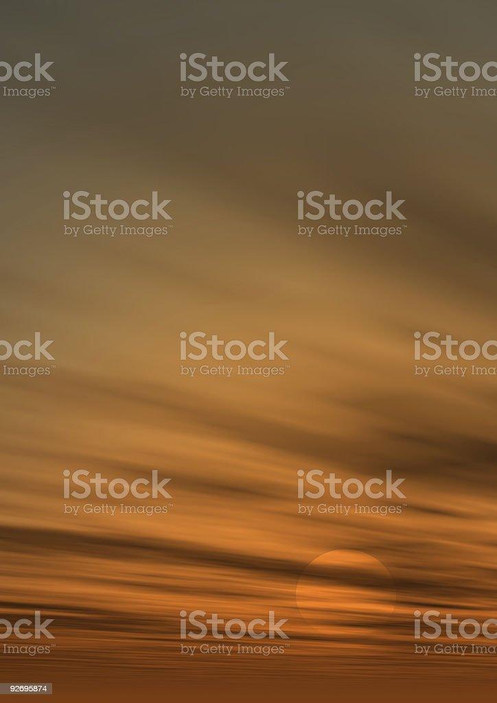 sdp-sky-019 royalty-free stock photo