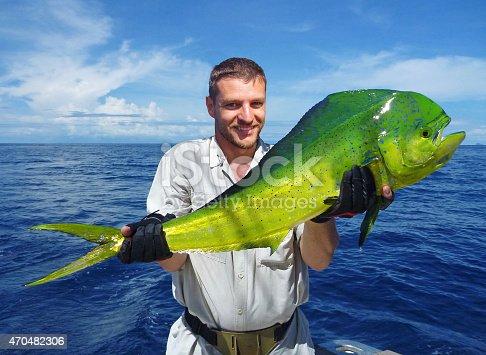 выгодно ли ловить рыбу