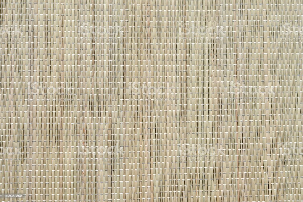 Seagrass Background stock photo
