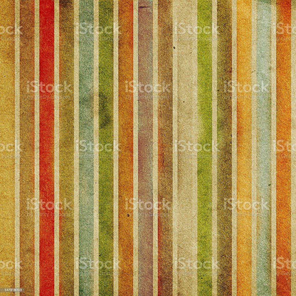 seamless abstract background royalty-free stock photo