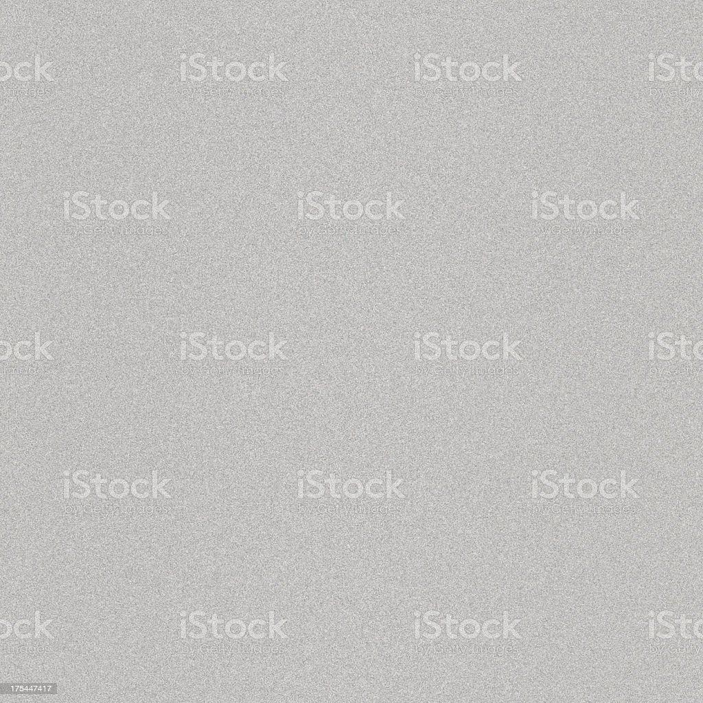 Seamless anodized aluminium background royalty-free stock photo