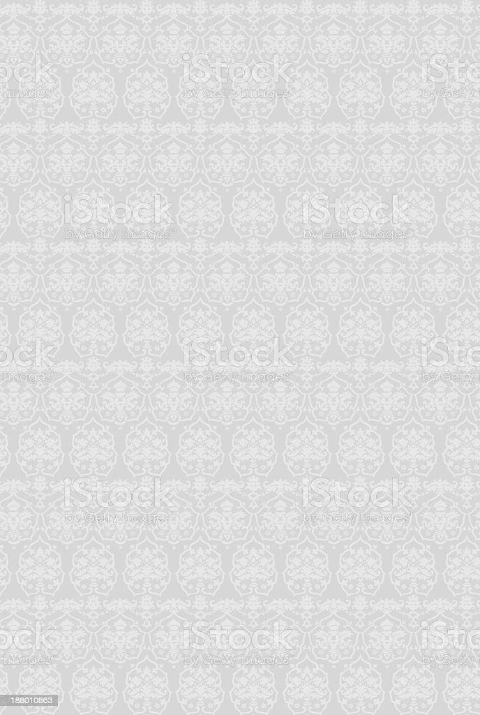 seamless background light stock photo