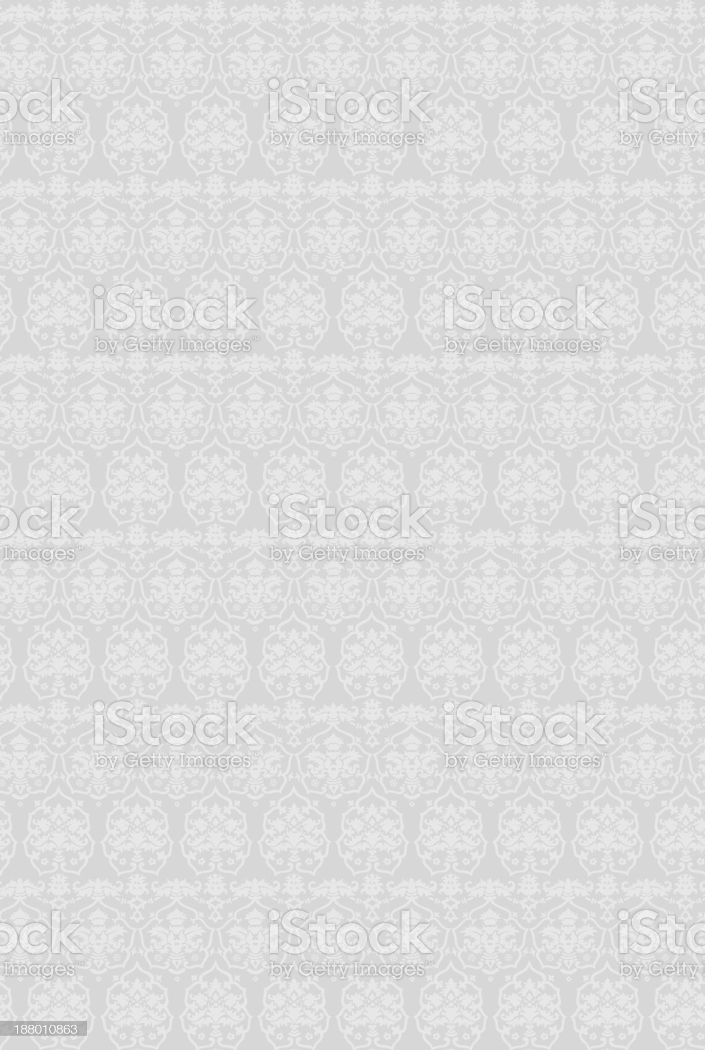 seamless background light royalty-free stock photo