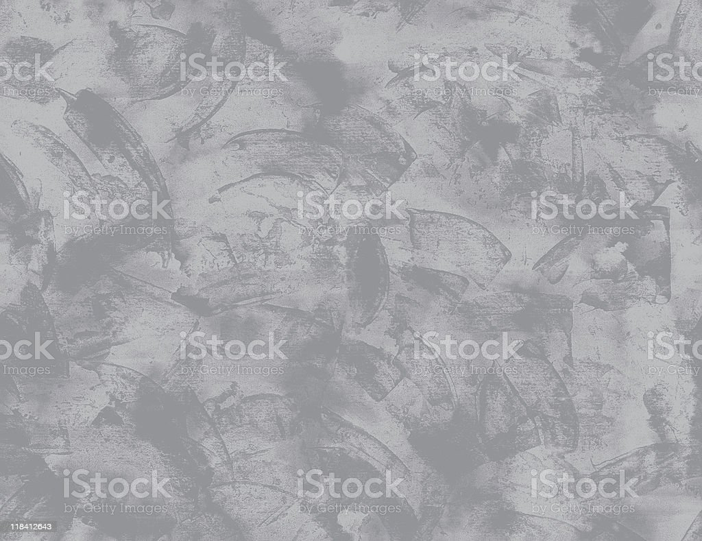 Seamless background with textures in shades of gray royalty-free stock photo