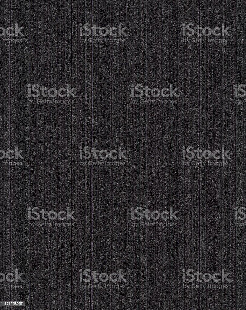 Seamless black wallpaper background royalty-free stock photo