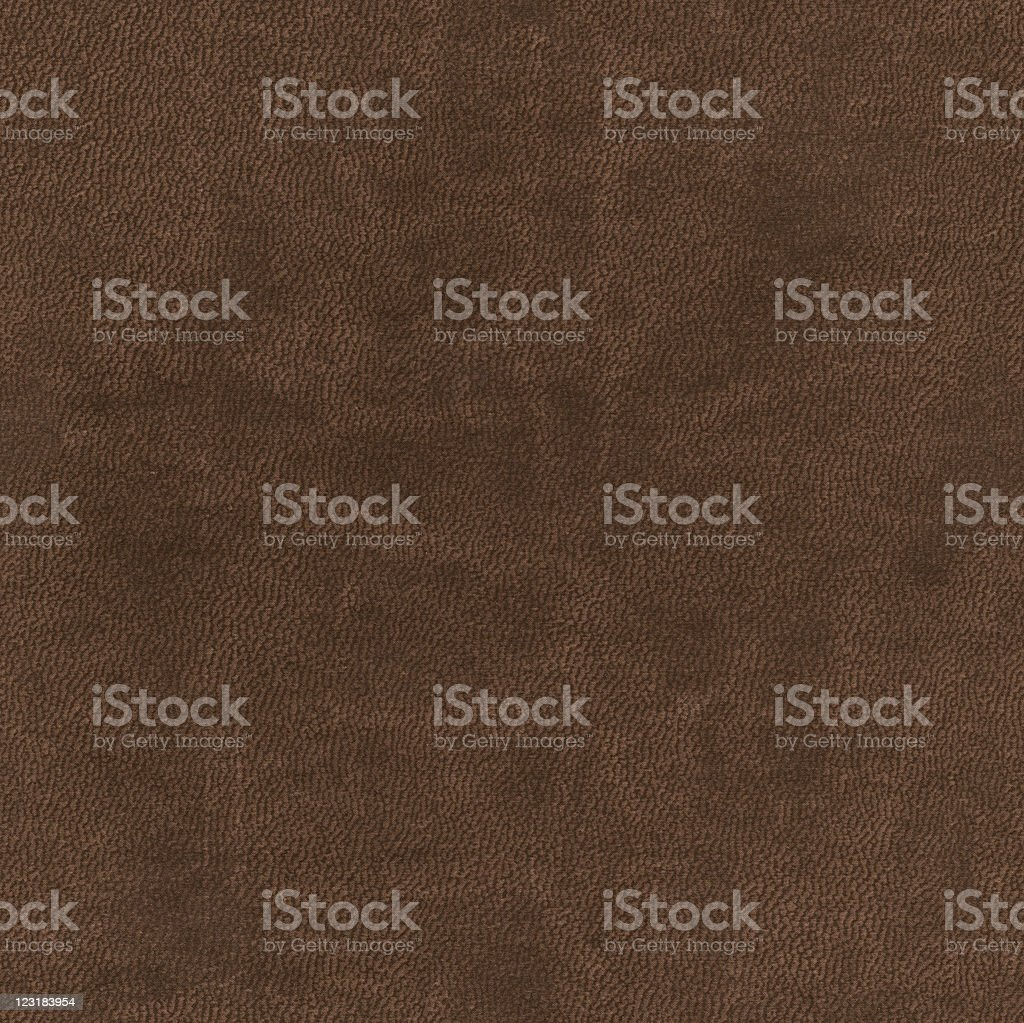 Seamless brown book cover background stock photo