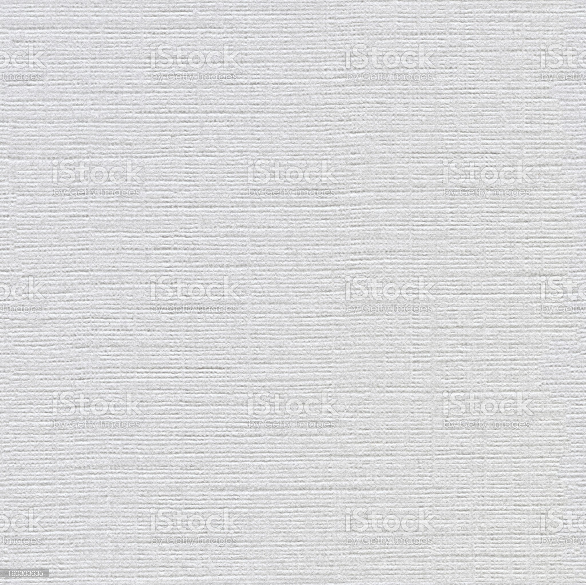 Seamless burlap-textured paper background royalty-free stock photo