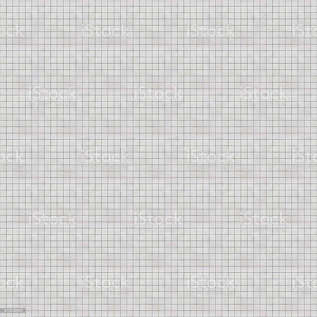 seamless ceramic white texture stock photo
