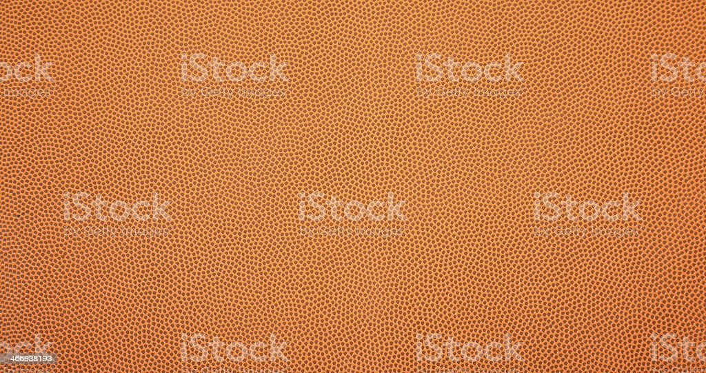 Seamless design of a pattern you would find on a basketball stock photo