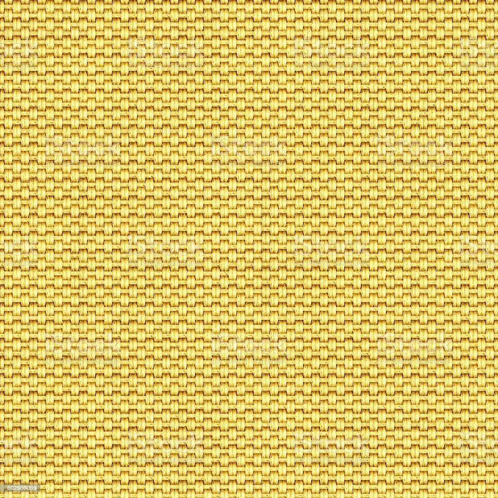 Seamless fabric. stock photo