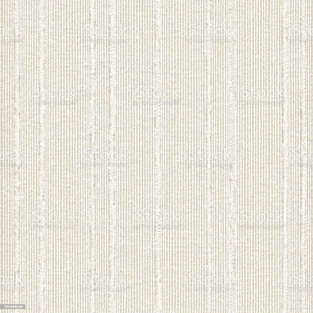 Seamless fabric wallpaper background stock photo