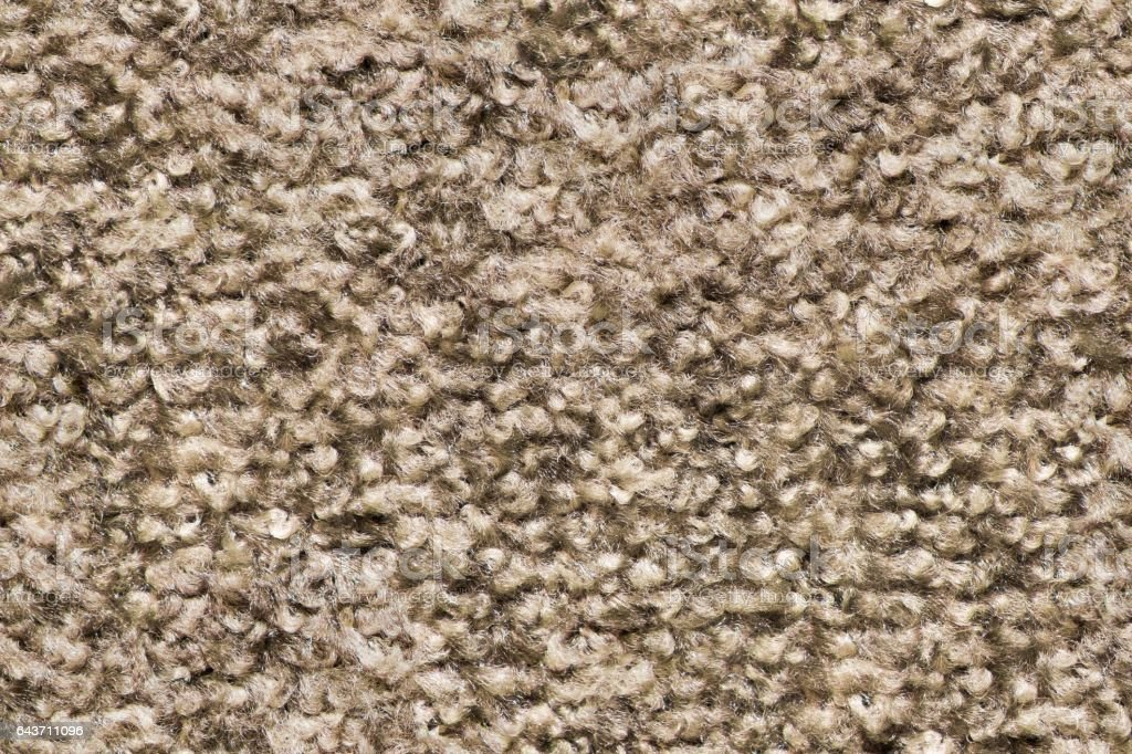seamless fabric wool texture close up as a background stock photo