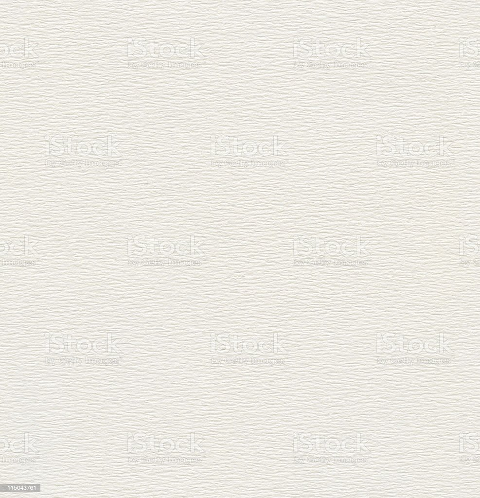 Seamless felt textured paper background stock photo