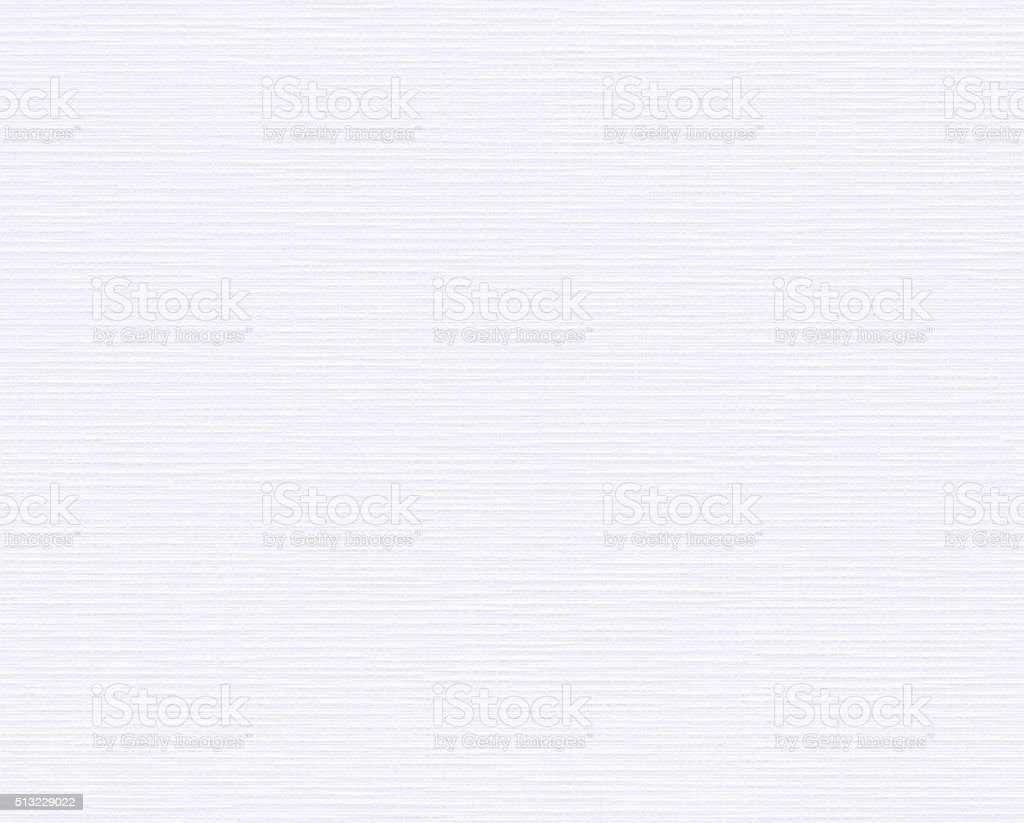 Seamless flax-textured paper background stock photo