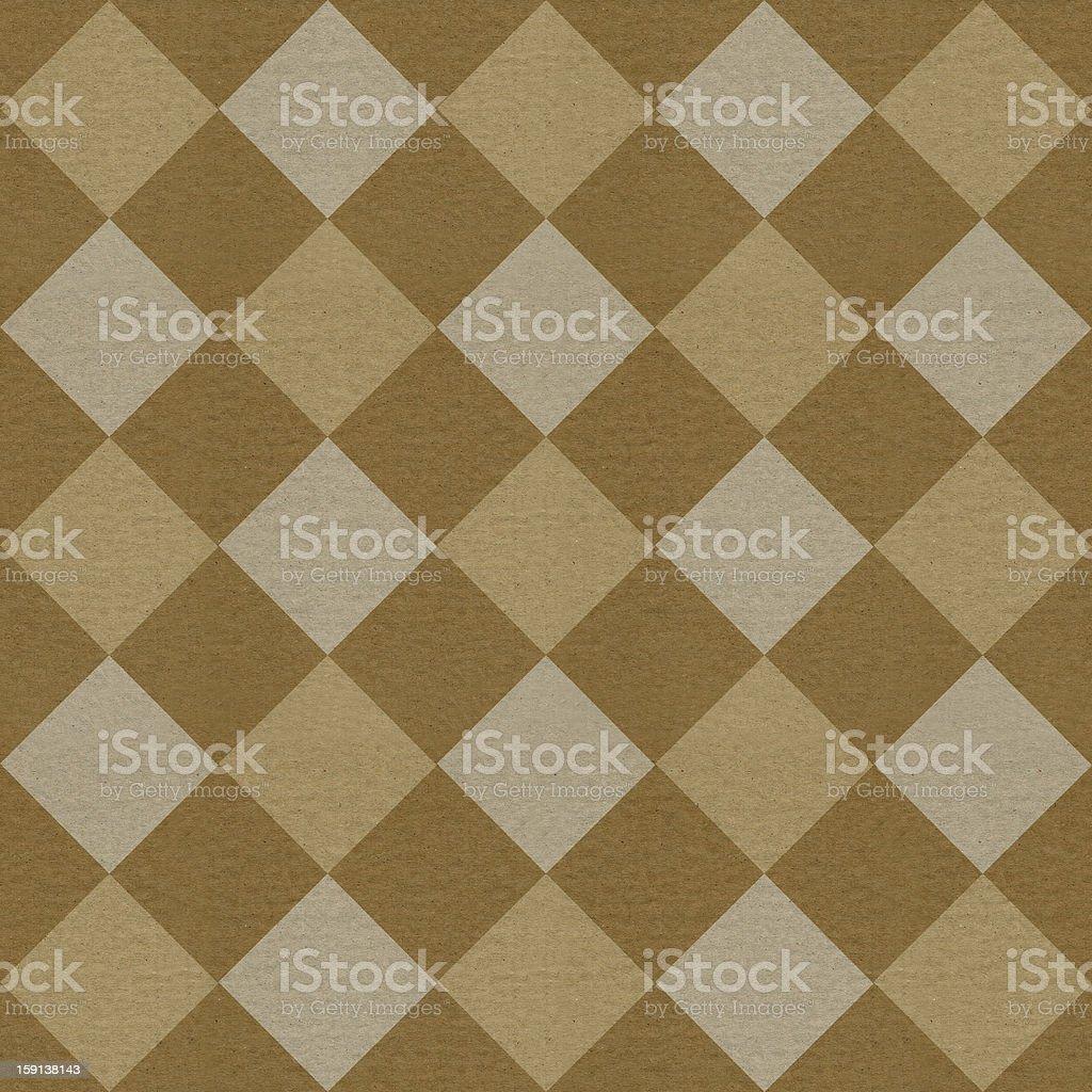 seamless geometric pattern royalty-free stock photo
