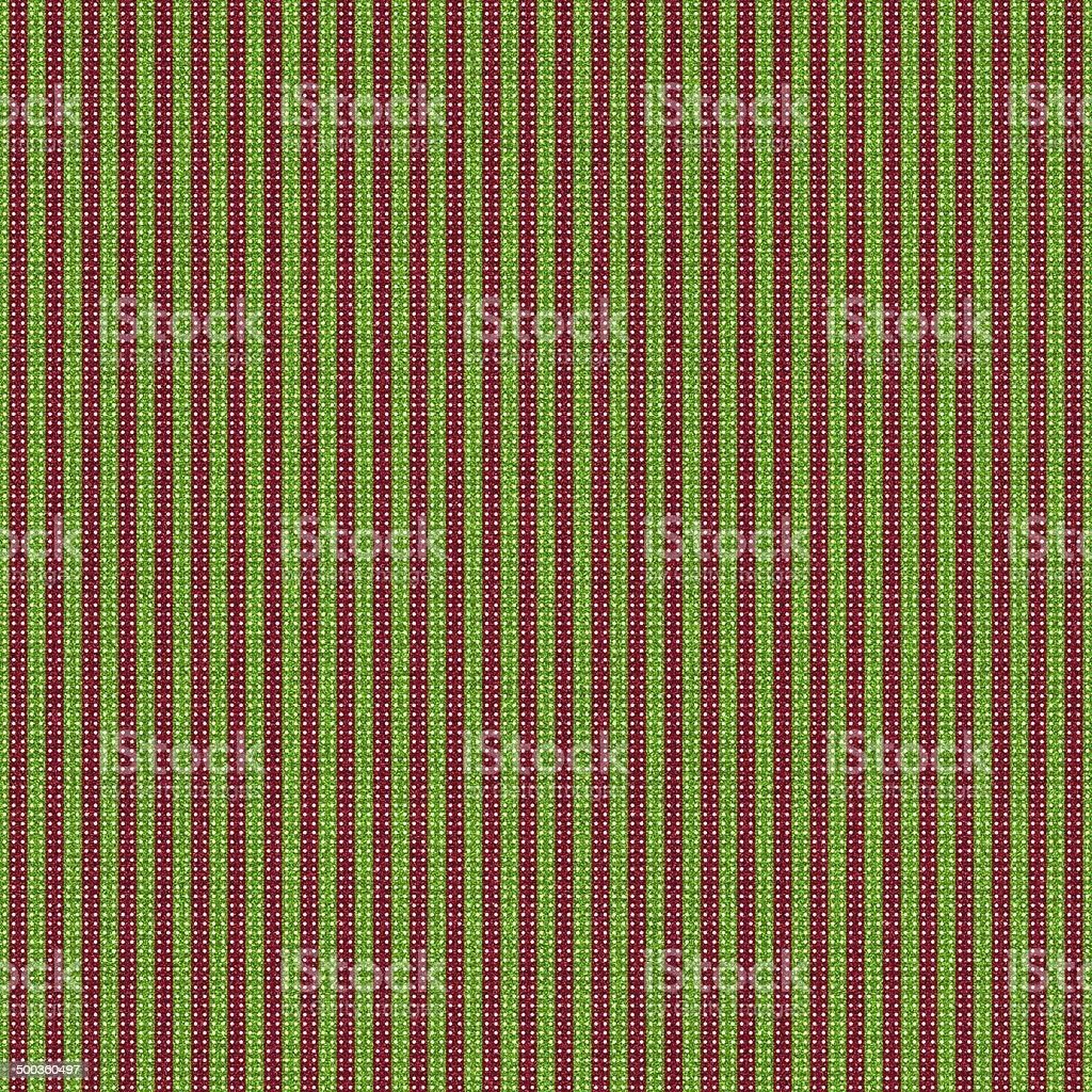 Seamless glitter stripe dot pattern on paper royalty-free stock photo