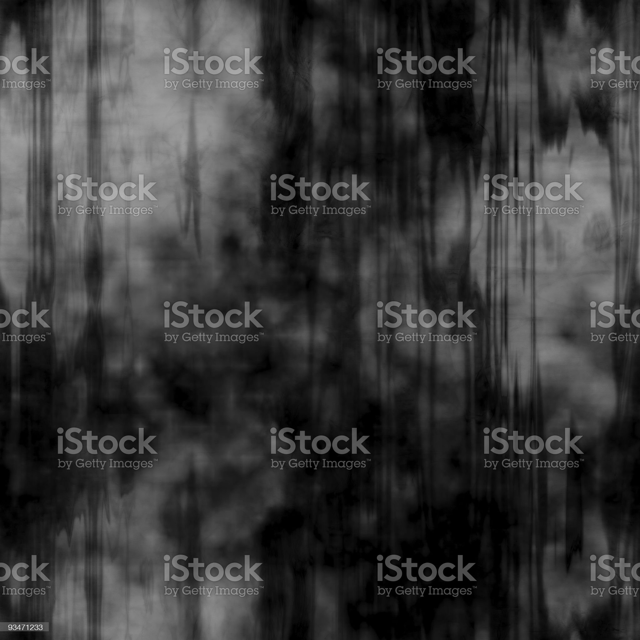 A seamless gray and black grunge background royalty-free stock photo