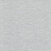 Seamless gray metal background