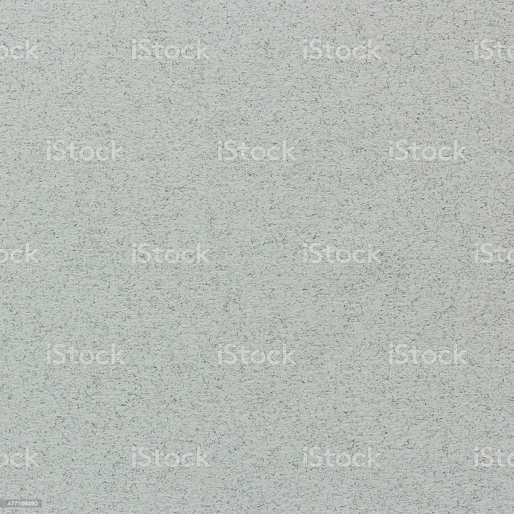 seamless gray paper texture stock photo