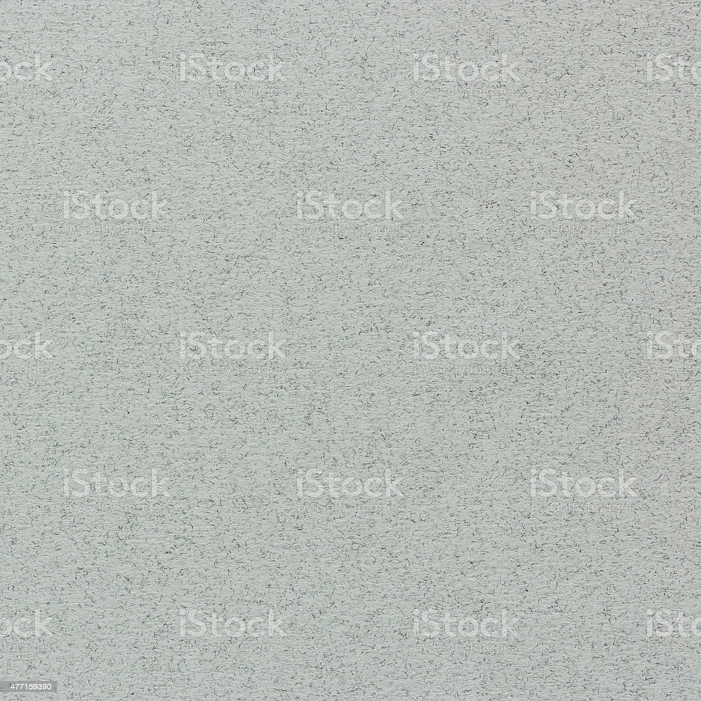 seamless gray paper texture stock photo