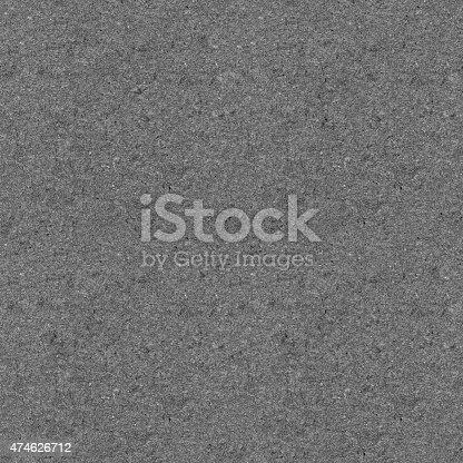 Fliesen textur grau  Nahtlose Grunge Dunklen Fliesen Textur Grau Square Stockfoto ...