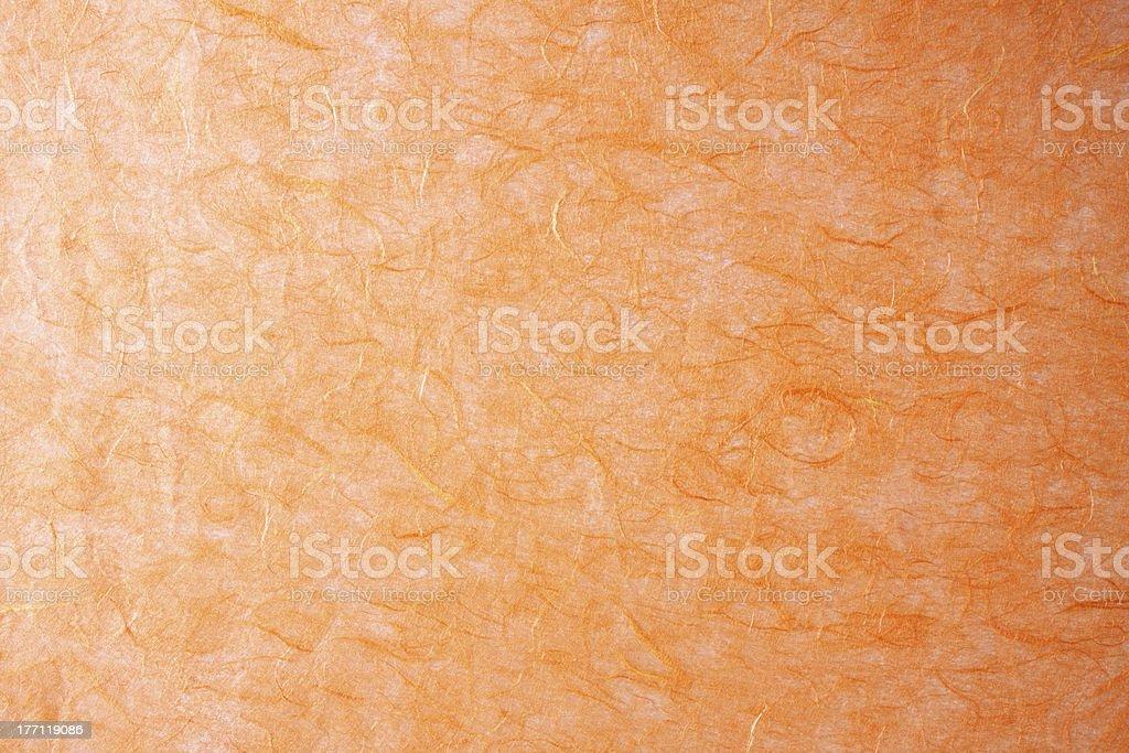 Seamless handmade Paper stock photo