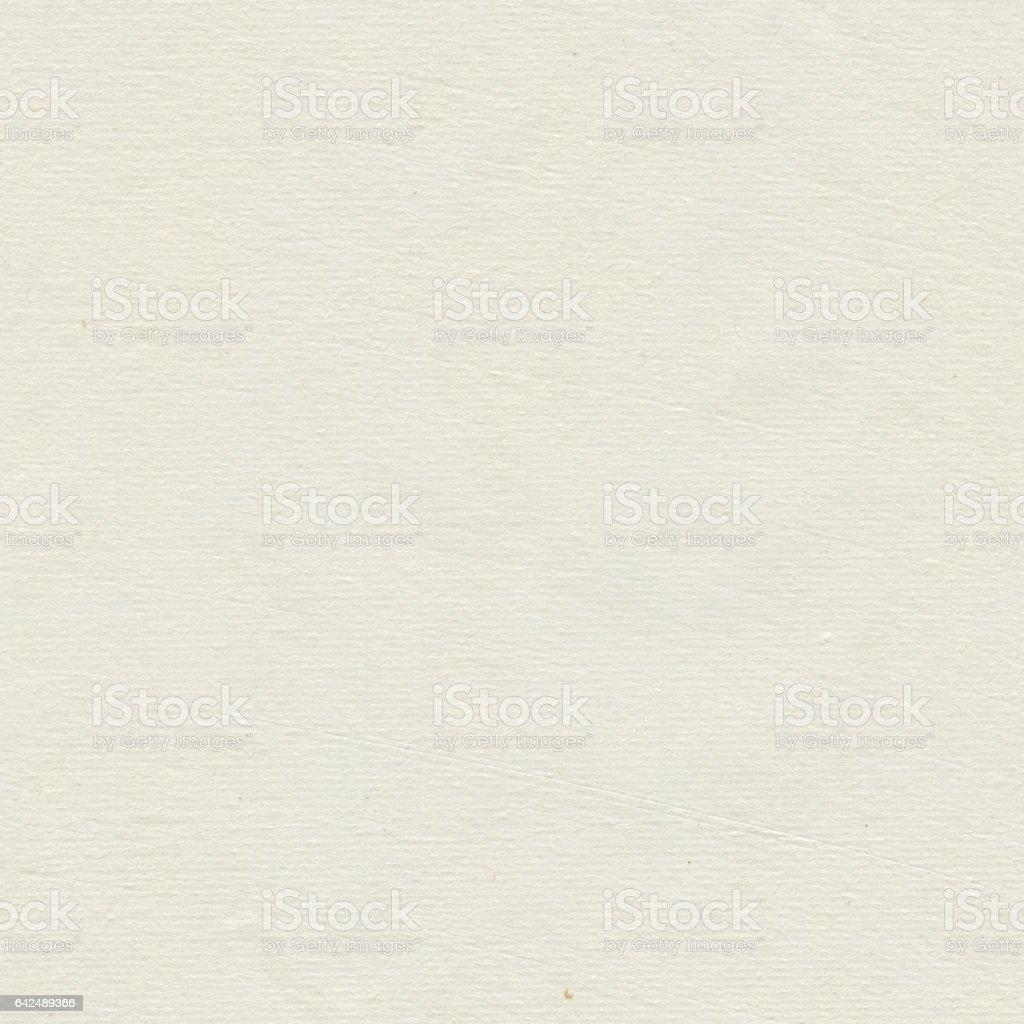 Seamless handmade rice paper background stock photo